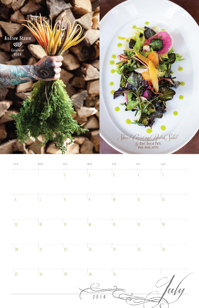 calendarPG1