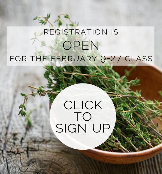 workshops-email-notification
