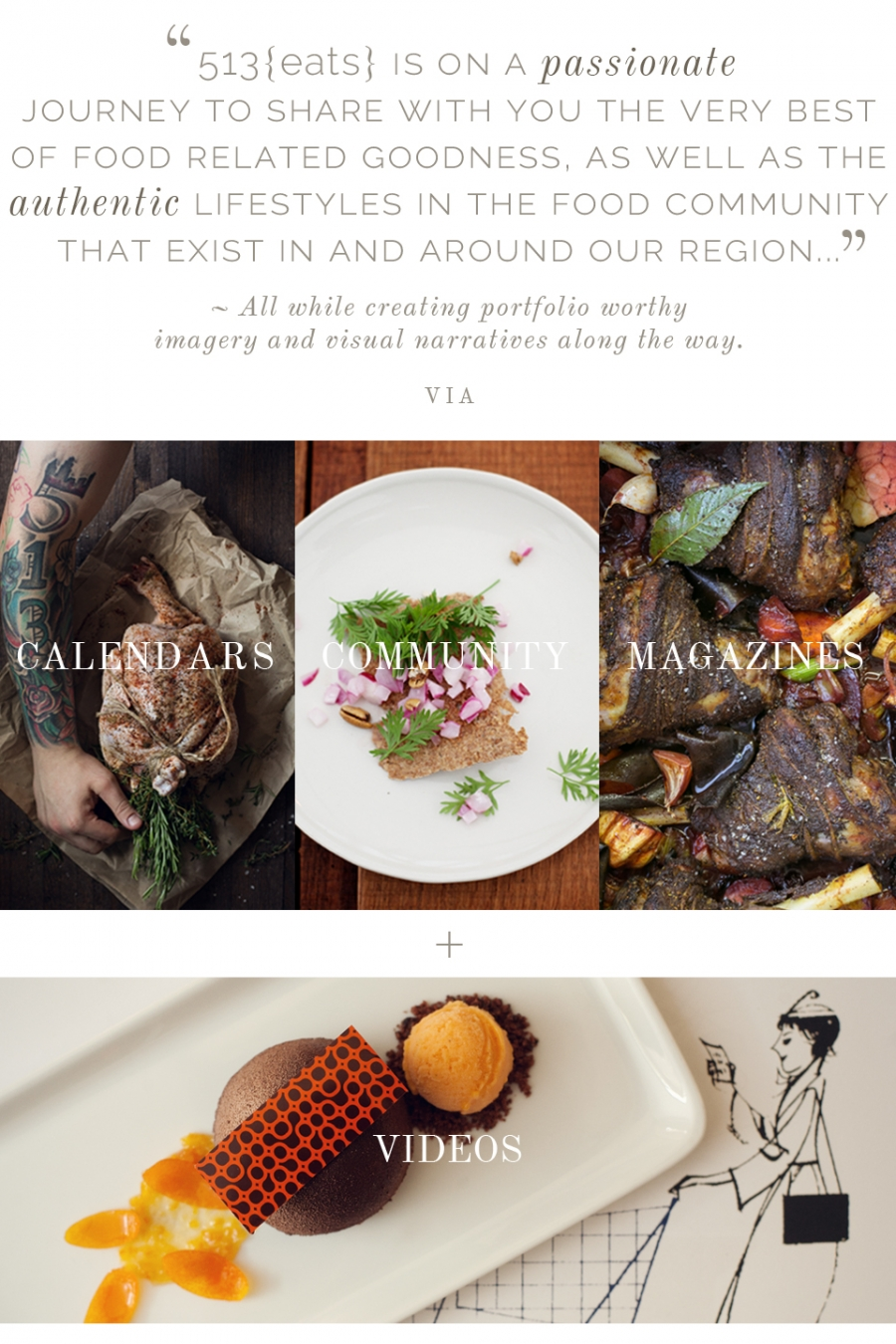 about-513eats-page