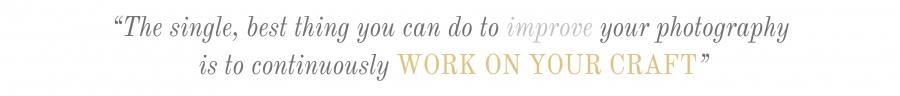 workshop-quote