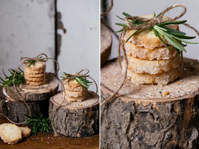 rosemary-lemon-cookies
