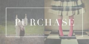 Melissa-Hall__purchase-button_blpost