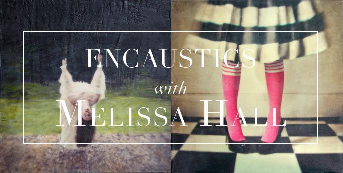 Melissa-Hall_pagepost